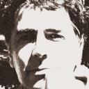 Rafael José Berganza