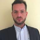David Rivera Moreno