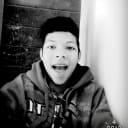Cristian Camilo Misas
