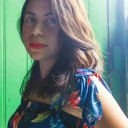 Sara Rosales