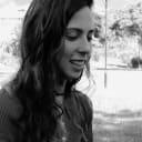 Camila Garcia Lovell
