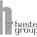 Hasten Group