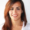Sonia Ibáñez