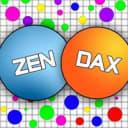 Zen Dax