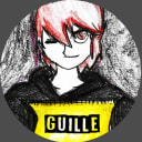 GuiLLe SS