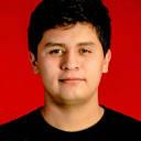 Aldo Jemail Salgado Cedano