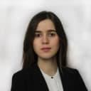 Marina Girón Santos