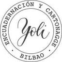 Yolanda Triguero Hierro