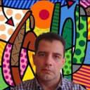 Ricardo Garcia B