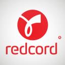 RedcordIberica