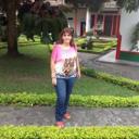 Maria Patricia Giron Erazo