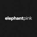 ElephantPink