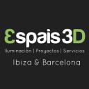 Espais 3D Ibiza & Barcelona