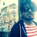 Andy Romero