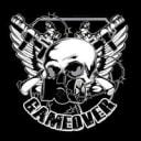 ProJader Net