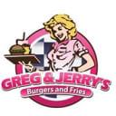 Jerry Burgers