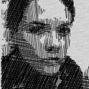 Karla Storch