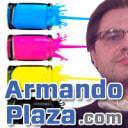 Armando Plaza