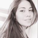 Maria Emilia Stael Apolo