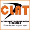 Soy Clat