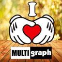 Multigraph Querétaro