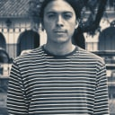 Luis Loaiza Briceño