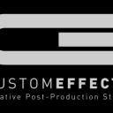 Custom Effects