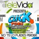 Click Pden