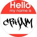 Crhaim OneRobles