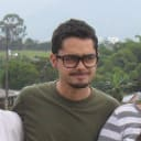Mateo Nieto
