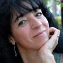 Adriana  Morales Gordon