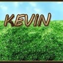 Kevin Leon