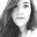 Lourdes Rodriguez