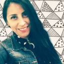 Flor Torres