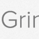 Grinto Consulting SL
