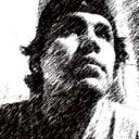 Luis Antony Tica