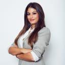Aina Gallardo