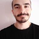 Víctor Manari Llorente