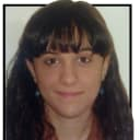 Raquel Sancho Granda