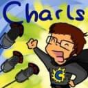 charls337