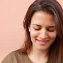Gemma Bargues Giménez