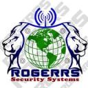 Roger Romero
