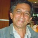 Nestor Prieto Casas
