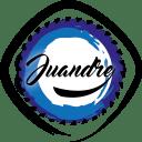 Juandre_2016