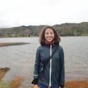 Valeria Diaz Soleados
