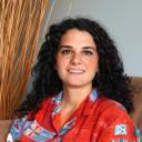 Elena Barroso Sanz
