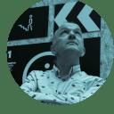Kenneth John Mortimer