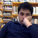 Joseph Morales