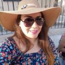 Adilene Romo