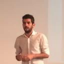 Alejandro Díaz Bencomo